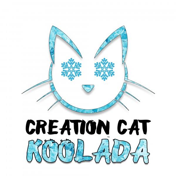Aroma Creation Cat Koolada by Copy Cat 10 ml