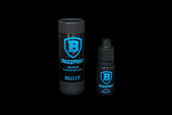 Bulls Eye - BOZZPURE Aroma 10ml