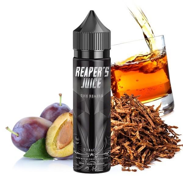 Reapers Juice The Reaper Aroma - Kapkas