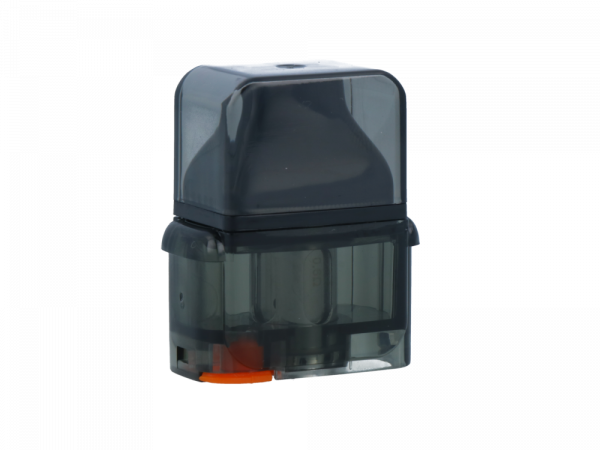 Aspire Breeze 2 Cartridge 0.6 Ohm