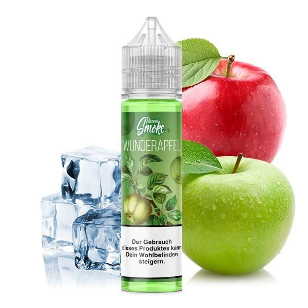 Flavour Smoke Aroma Wunderapfel
