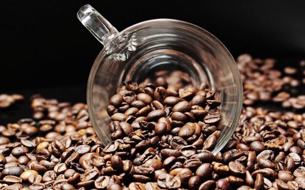 Liquid Kaffee 10ml - Dampfladen24
