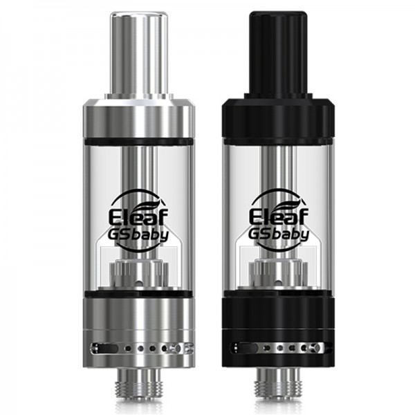 Eleaf GS Baby Clearomizer