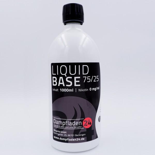 Dampfladen24 Liquid Base