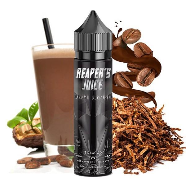 Reapers Juice Death Blossom Aroma - Kapkas