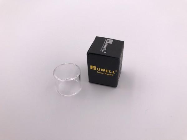 Verdampfer Urwell Crown 3 Ersatzglas