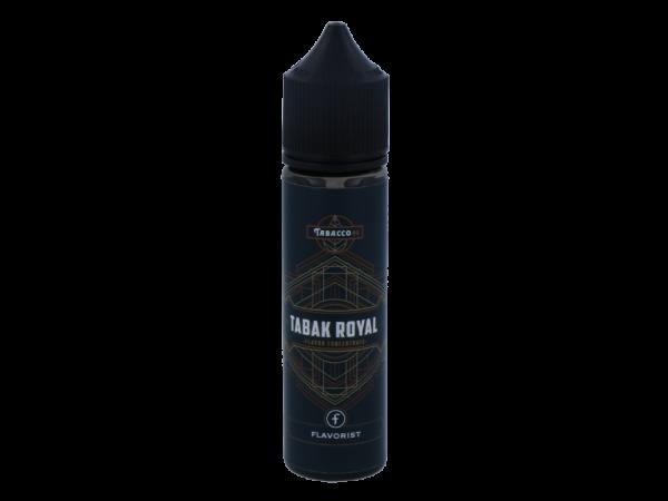 Tabak Royal Aroma - Flavorist