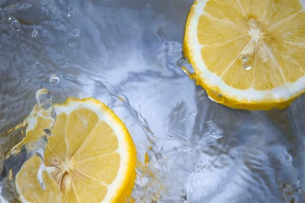 Liquid Buttermilk Fresh 10ml - Dampfladen24