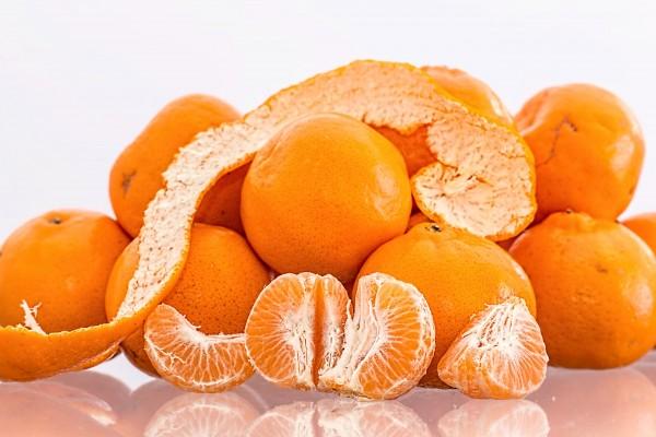 Aroma Inawera Orange