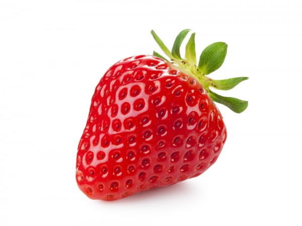 Vapors Line Strawberry - Aroma