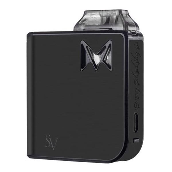 Smoking Vapor Mi-Pod E-Zigaretten Set