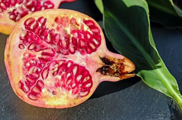 FlavourArt Granatapfel Aroma