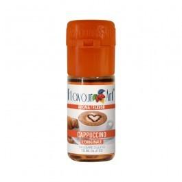 FlavourArt Cappucino Aroma