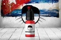 Aroma Copy Cat 10ml Havanna Cat