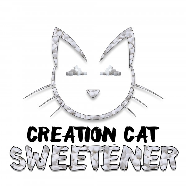 Aroma Creation Cat Sweetener by Copy Cat 10 ml