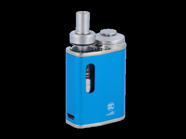 iStick Pico Baby E-Zigaretten Set